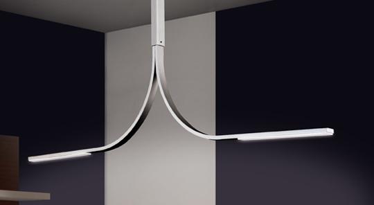 1502 L – Design