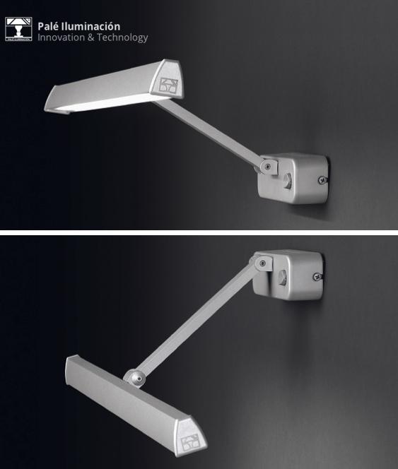 447led-iluminacuadros-01