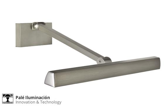 801led-iluminacuadros-01