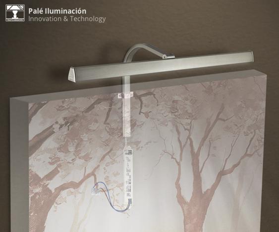 802-led-iluminacuadros